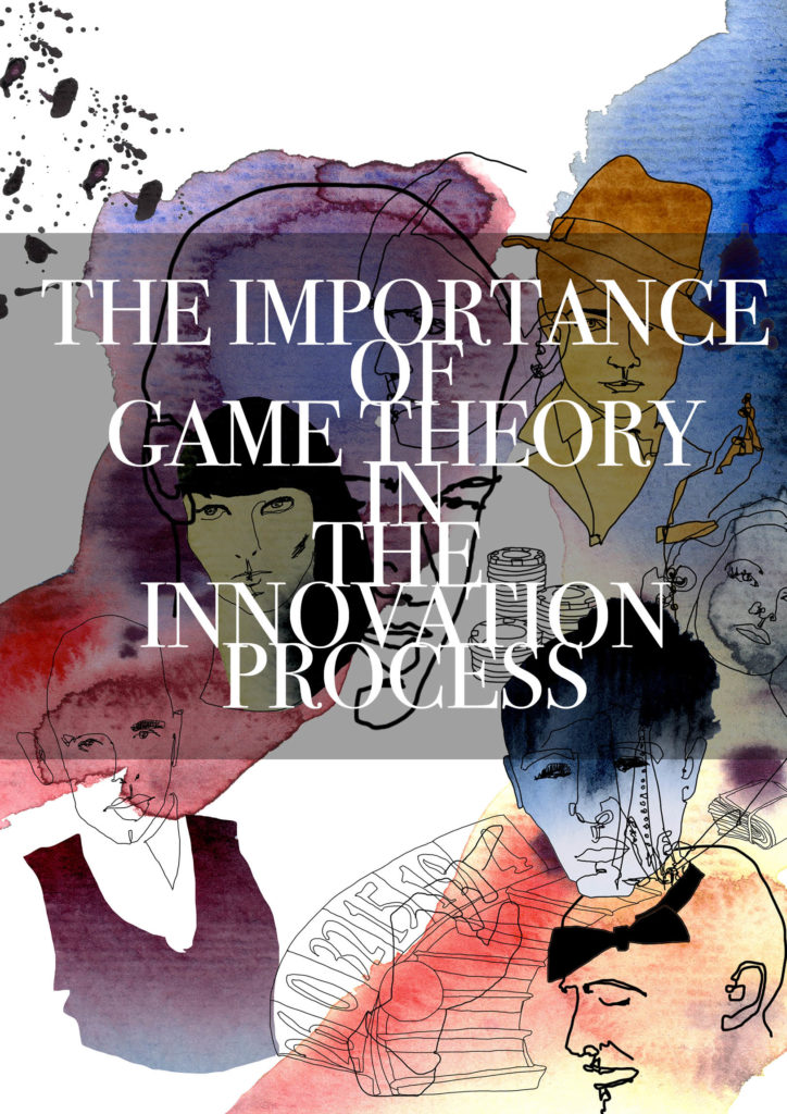 Game theory manifest