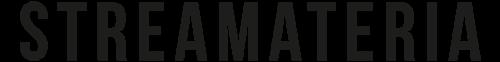 sm_logo_svart_liggande-lite