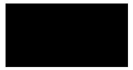 svenskt-tenn_poster_logo2