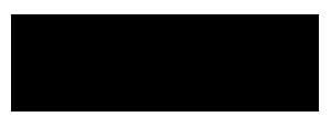 bbt_logo-small