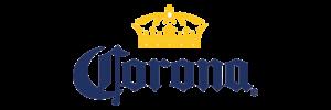 LOGO_CORONA2