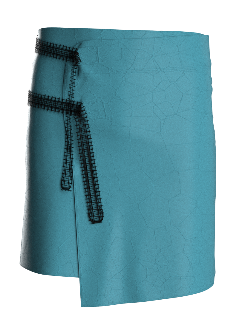 lima-skirt_2